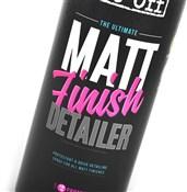 Muc-Off Matt Finish Detailer