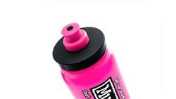 Muc-Off X Elite Fly Water Bottle