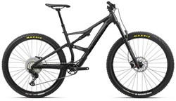 "Orbea Occam H30 29"" Mountain Bike 2020 - Trail Full Suspension MTB"