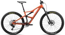 """Orbea Occam H30 29"""" Mountain Bike 2020 - Trail Full Suspension MTB"""
