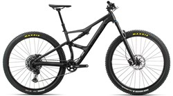 "Orbea Occam H20 29"" Mountain Bike 2020 - Trail Full Suspension MTB"