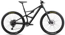 "Product image for Orbea Occam H20-Eagle 29"" Mountain Bike 2020 - Trail Full Suspension MTB"