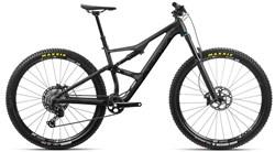 """Orbea Occam H10 29"""" Mountain Bike 2020 - Trail Full Suspension MTB"""