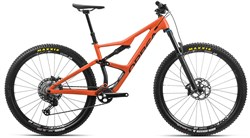 "Product image for Orbea Occam H10 29"" Mountain Bike 2020 - Trail Full Suspension MTB"