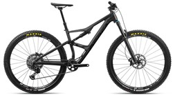 "Orbea Occam H10 29"" Mountain Bike 2020 - Trail Full Suspension MTB"