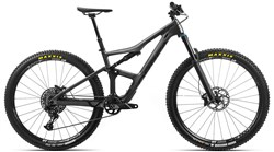 "Orbea Occam M30-Eagle 29"" Mountain Bike 2020 - Trail Full Suspension MTB"