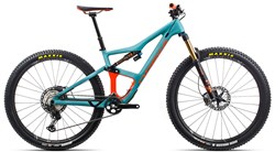 "Product image for Orbea Occam M10 29"" Mountain Bike 2020 - Trail Full Suspension MTB"