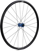 Hope 20Five S-Pull Front Wheel RS4 6 Bolt Road Wheel