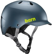 Product image for Bern Watts EPS Helmet