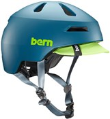 Product image for Bern Brentwood 2.0 Helmet