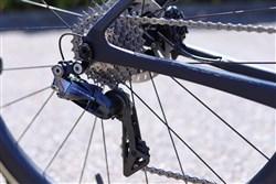 Cannondale SuperSix EVO Hi-MOD Disc Dura Ace Di2 2020 - Road Bike