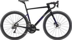 Cannondale SuperSix EVO Carbon Disc Ultegra Di2 Womens 2020 - Road Bike