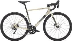 Cannondale SuperSix EVO Carbon Disc Ultegra Womens 2020 - Road Bike