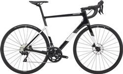 Cannondale SuperSix EVO Carbon Disc 105 2020 - Road Bike