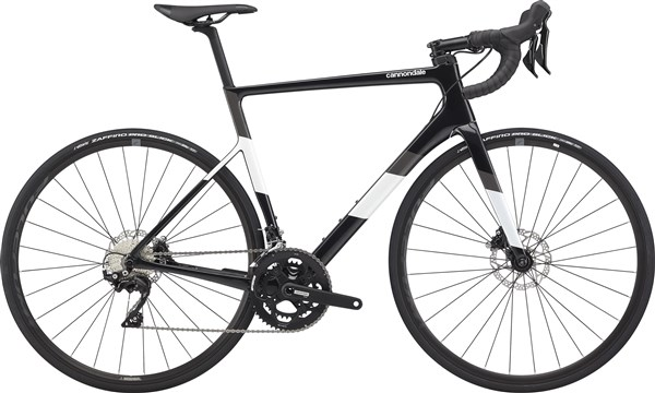 Cannondale Road Bikes | 0% Finance | Free Delivery | Tredz Bikes