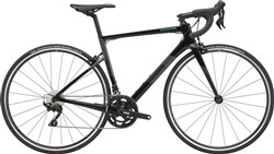 Product image for Cannondale SuperSix EVO Carbon 105 Womens 2020 - Road Bike
