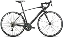 Product image for Orbea Avant H60 2020 - Road Bike