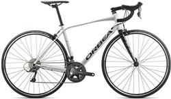 Orbea Avant H60 2020 - Road Bike