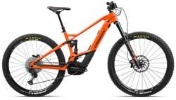 """Orbea Wild FS M20 29"""" 2020 - Electric Mountain Bike"""
