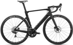Orbea Orca Aero M30 Team-D 2020 - Road Bike
