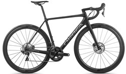 Orbea Orca M25 Team-D 2020 - Road Bike