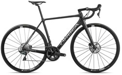 Orbea Orca M20 Team-D 2020 - Road Bike