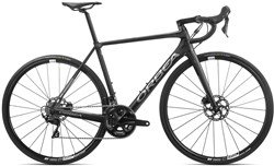 Product image for Orbea Orca M30 Team-D 2020 - Road Bike