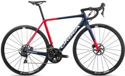 Orbea Orca M30 Team-D 2020 - Road Bike