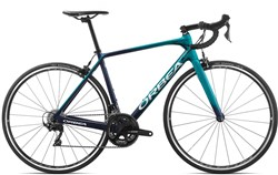 Product image for Orbea Orca M30 2020 - Road Bike