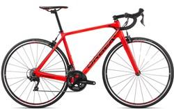 Orbea Orca M30 2020 - Road Bike