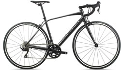Orbea Avant H30 2020 - Road Bike
