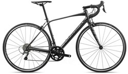 Orbea Avant H40 2020 - Road Bike