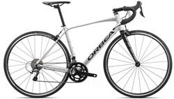 Orbea Avant H40 2020 - Road Bike