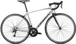 Orbea Avant H50 2020 - Road Bike