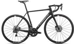 Orbea Orca M20i Team-D 2020 - Road Bike