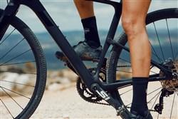 34c4d9eb907 Cannondale Topstone Carbon Ultegra RX 2 2020 - Gravel Bike