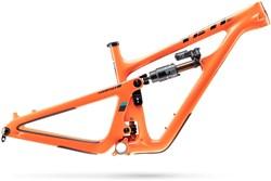 Yeti SB150 T-Series Frame