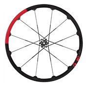 "Crank Brothers Opium DH 27.5"" Wheel"