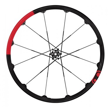 "Crank Brothers Opium DH 29"" Wheel"