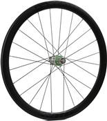 Hope RD40 Carbon RS4 6-Bolt Rear Road Wheel