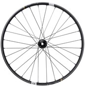"""Crank Brothers Synthesis DH 11 - I9 Hydra Hub 29"""" Wheelset"""