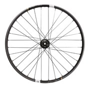 "Crank Brothers Synthesis DH 11 - Project 321 Hub 29"" Wheelset"