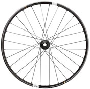 """Crank Brothers Synthesis DH 11 - Project 321 Hub 29"""" Wheelset"""
