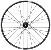 "Crank Brothers Synthesis E 11 - I9 Hydra Hub 27.5"" Wheelset"