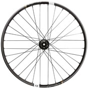 "Crank Brothers Synthesis E 11 - Project 321 Hub 29"" Wheelset"