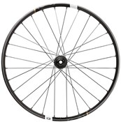 """Crank Brothers Synthesis E 11 - Project 321 Hub 29"""" Wheelset"""