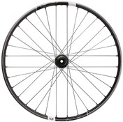 "Crank Brothers Synthesis E 29"" Wheelset"