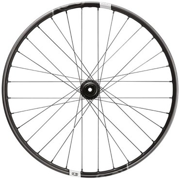 """Crank Brothers Synthesis E 29"""" Wheelset"""