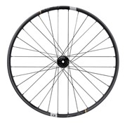 "Product image for Crank Brothers Synthesis XCT 11 - I9 Hydra Hub 29"" Wheelset"