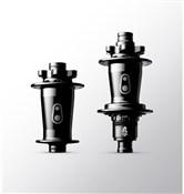 "Crank Brothers Synthesis XCT 11 - I9 Hydra Hub 29"" Wheelset"